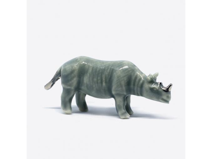 Minka broz nosorozec 01