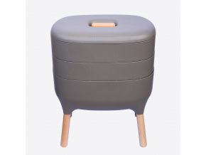 Komposter sedy 01